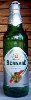 Bernard 10°