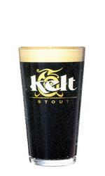 Kelt Stout
