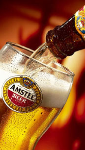 Amstel 12°