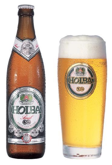 Holba Šerák 11°
