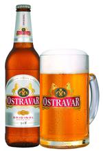 Ostravar 10°