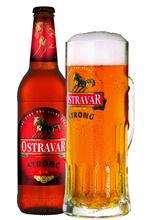 Ostravar strong 14°