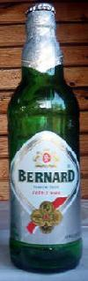 Pilotní foto Bernard 10°