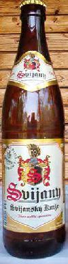 Pilotní foto Svijanský Kníže 13°