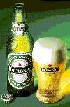 Pilotní foto Heineken