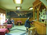Saloon Doubravka