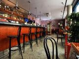 Martini's Café &Coctail Bar