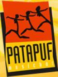 Patapuf