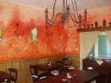 Staroplzenecká Restaurace
