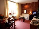 Pivovarský dvůr Plzeň - Hotel Purkmistr ****