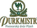 Pivovarský dvůr Plzeň
