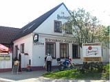 Restaurace Český Dvůr