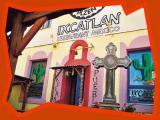 Ixcatlan