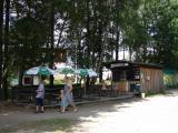 Milovský rybník 1