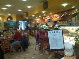 Caffé Restaurant Amorino