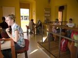 Cross Café Solní
