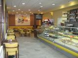 Café Beruška