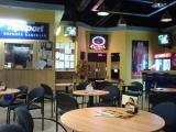 Caffe sport bar Viento