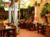 Havana Restaurant