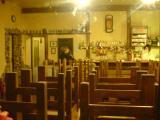 Bojo Pivní Bar