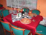 Pizza Music Bar Zámecká