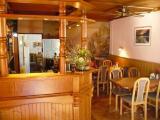 Pilotní foto Resturant U Lidového domu