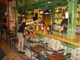 St. Patrick - Original irish Pub