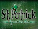 St. Patrick - Original Irish Pub