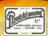 Plzeňka Pardubice