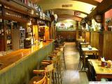 Kvelb & Pub Pastička