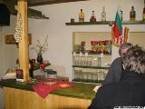 Bar Sofie