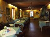 Restaurace Hotel Výhledy