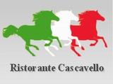Ristorante Cascavello