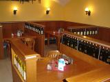 Biskupská vinárna