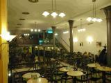Pivovarská restaurace Starobrno
