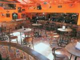 Vyhlídka sound cafe&bar