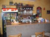 Restaurant u Rudolfa
