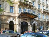 Hotel Slovan
