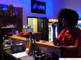 Crash Bar&Café