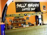 Sally Brown