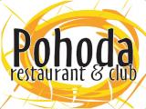 Pohoda Restaurant & Club