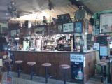 Buckwa Pub