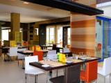 Restaurace Sud&Cie