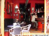 Café la Rose