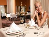 Restaurace Romantica
