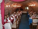 Hradní restaurace Střekov