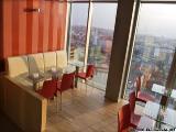 SKY bar Café