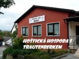 Hoštická hospoda s Trautenberkem