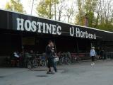 U Horbenů