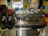 La Siesta Caffé